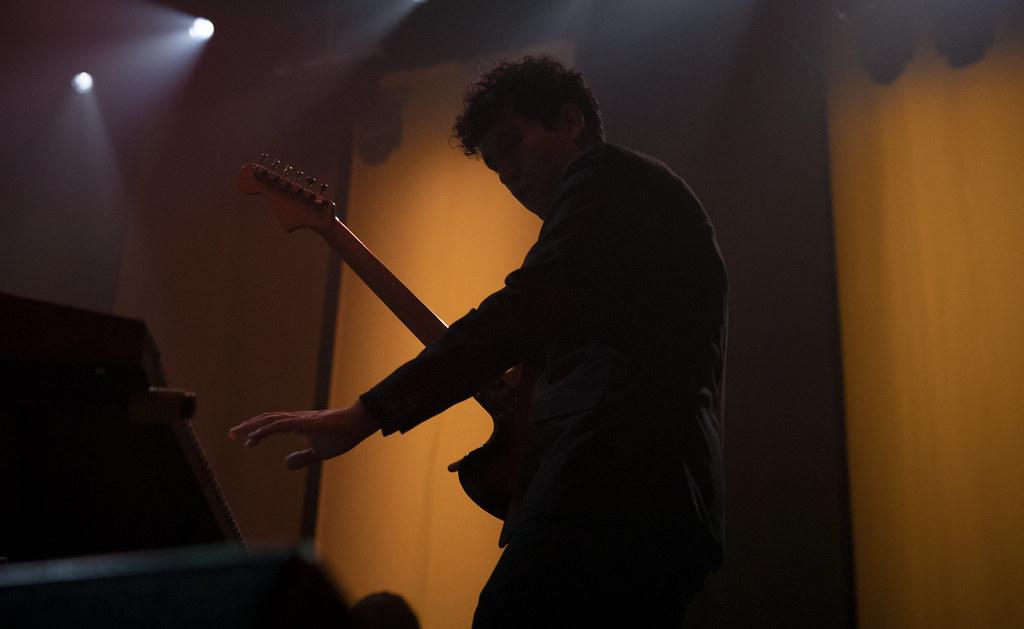 guitarist-2