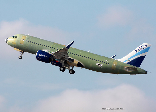 A320NEO_Airbus_F-WWIE-003_cn8455