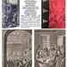 The  London Spy by Ned Ward - FOLIO SOCIETY