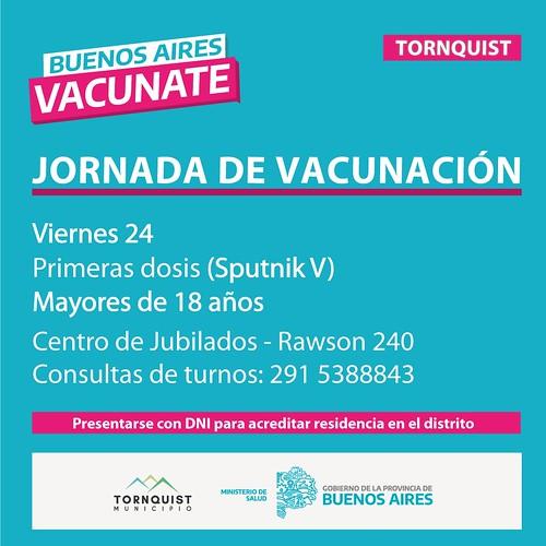 Vacunaciontqt
