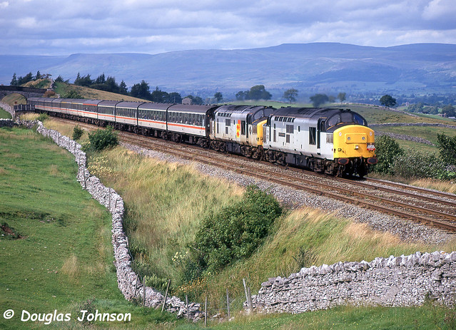 Cumbrian Coastliner (2 of 2)