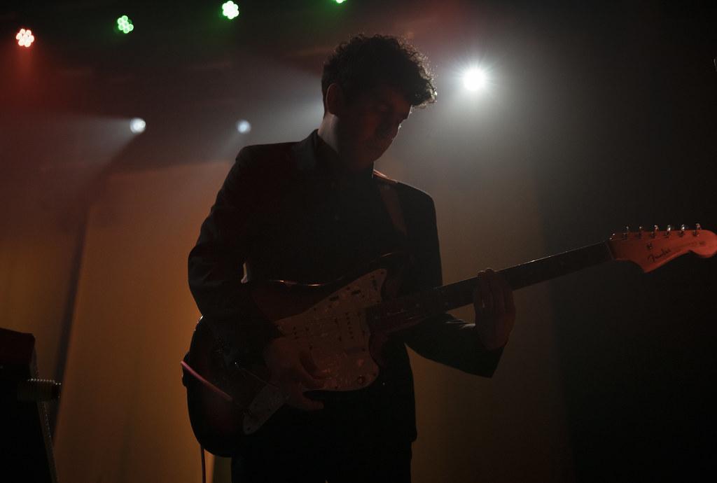 guitarist-1