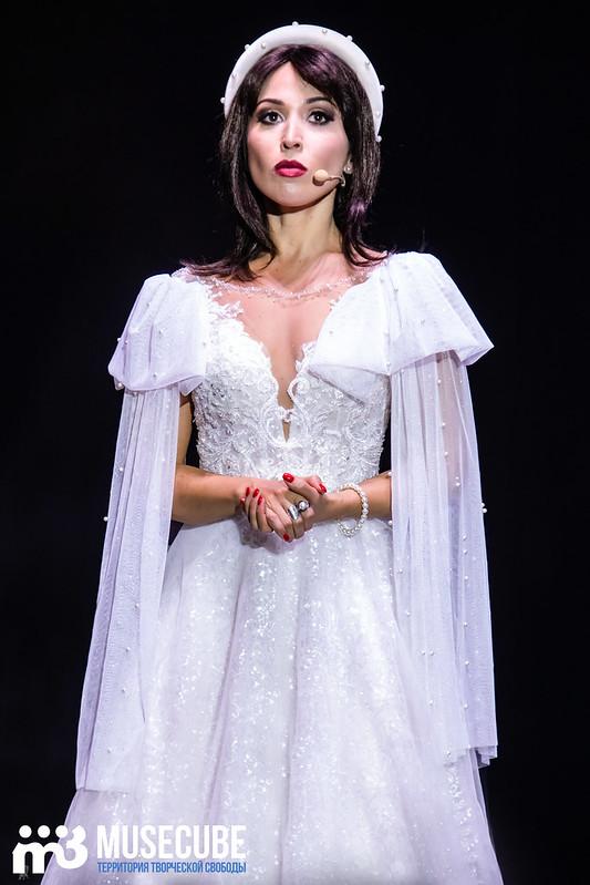 Comtesse_de_La_Fère_18.09.2021_202