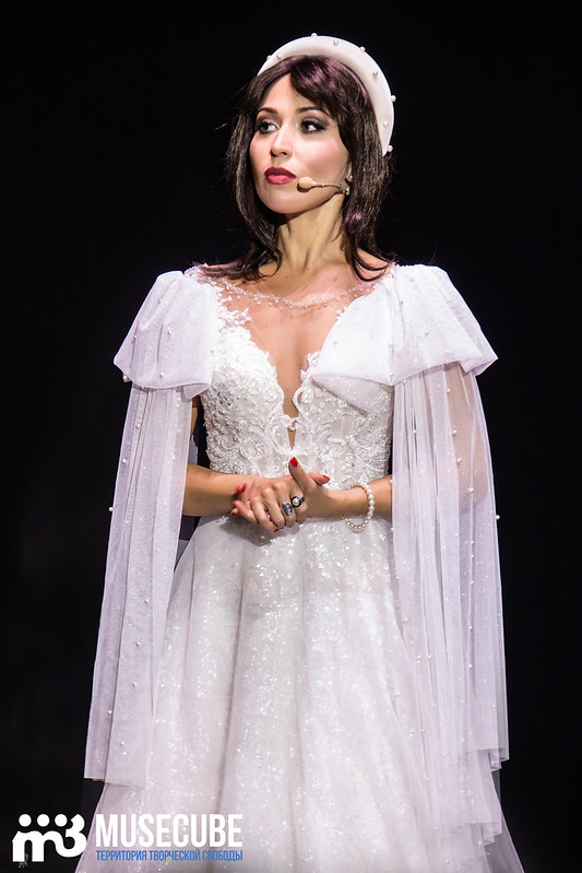 Comtesse_de_La_Fère_18.09.2021_201