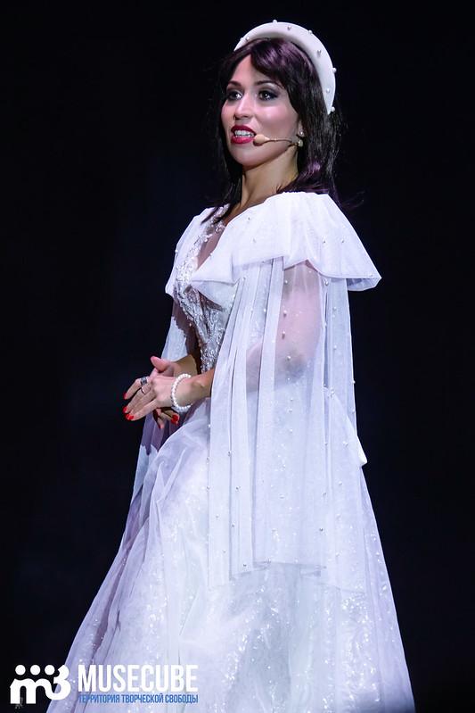 Comtesse_de_La_Fère_18.09.2021_192