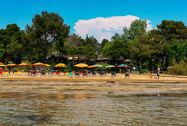 20140428_0511_Veneto-Venedig(276) - Strand am Campingplatz