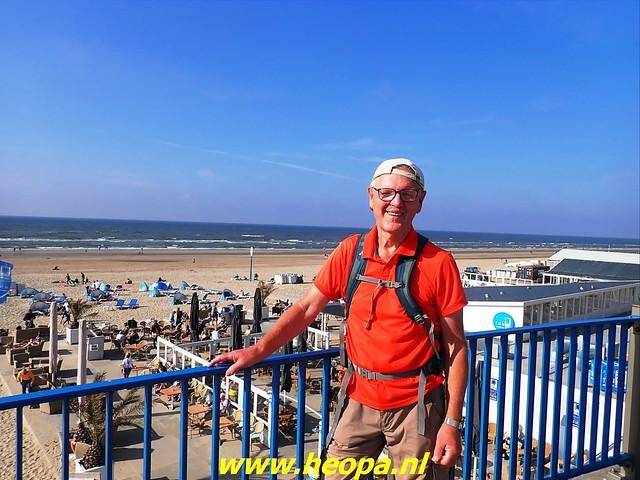 2021-09-22 Zandvoort 31 km (102)