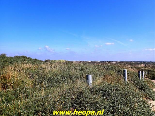 2021-09-22 Zandvoort 31 km (78)