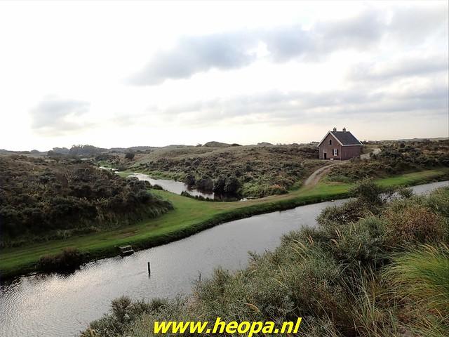2021-09-22 Zandvoort 31 km (18)