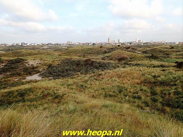 2021-09-22 Zandvoort 31 km (13)
