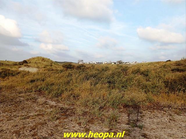 2021-09-22 Zandvoort 31 km (12)
