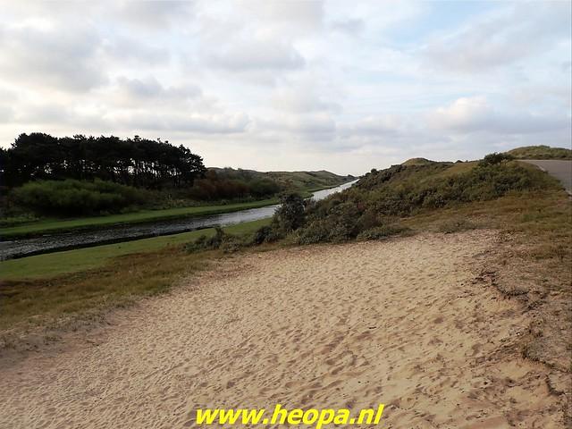 2021-09-22 Zandvoort 31 km (11)
