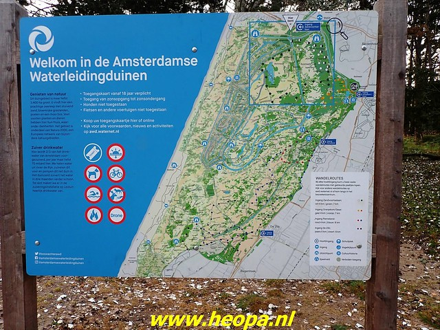 2021-09-22 Zandvoort 31 km (2)