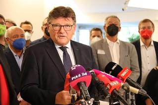 Metaller-KV: PRO-GE fordert 4,5 Prozent mehr Lohn