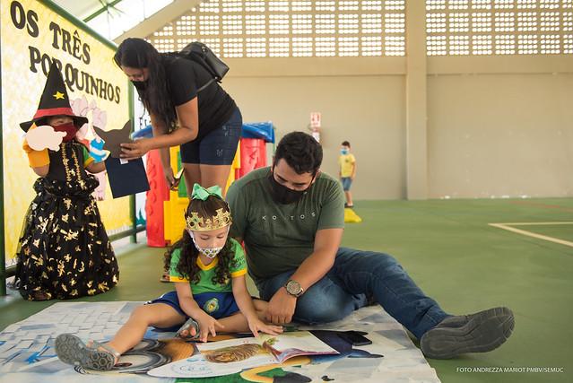 Pai  lê pra mim Semana Bebê foto Andrezza Mariot (108)