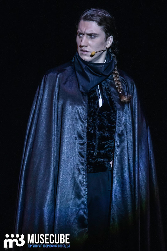 Comtesse_de_La_Fère_18.09.2021_168