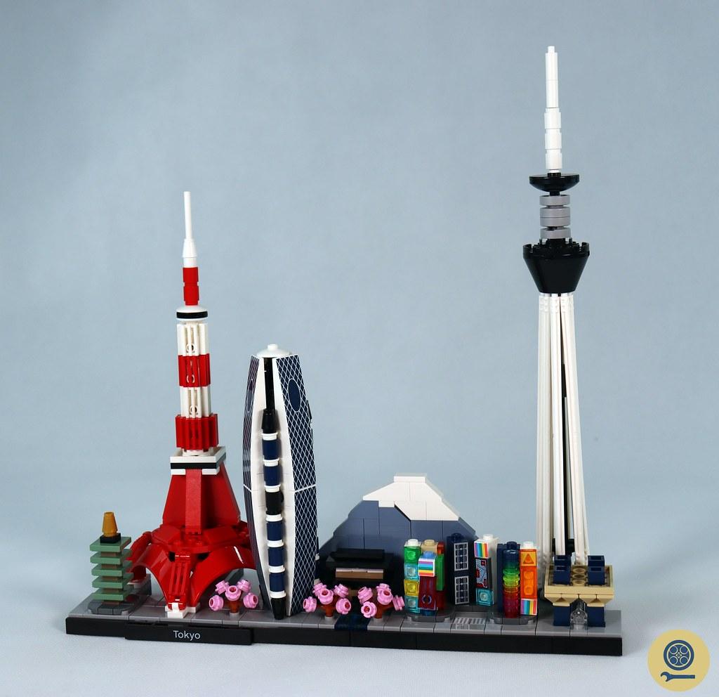 21051 Tokyo (1)
