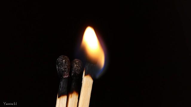 10181 - fire