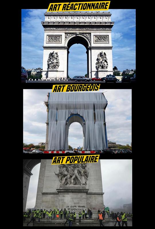 Nantes Révoltée