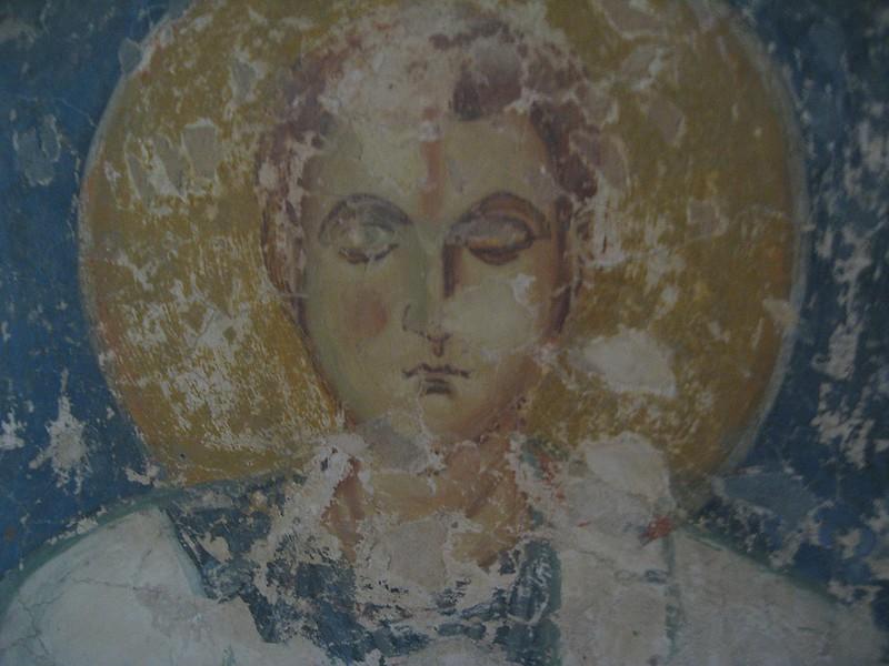 1280px-Диакон_фреска_Антониева_монастыря