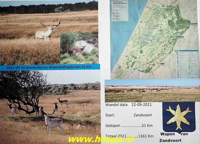 2021-09-22 Zandvoort 31 km (114)