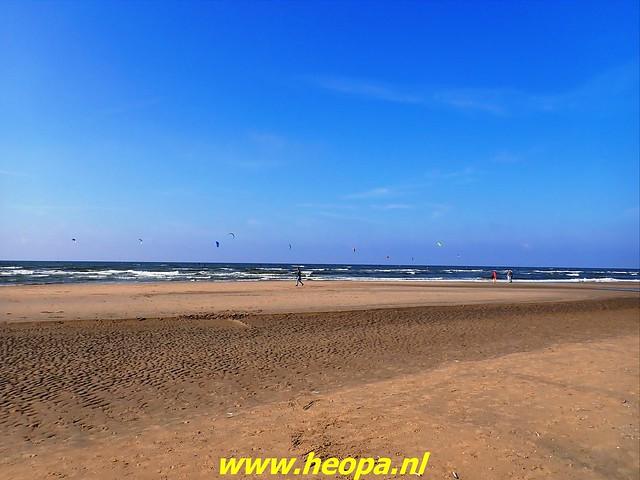 2021-09-22 Zandvoort 31 km (95)
