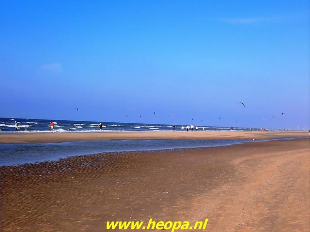 2021-09-22 Zandvoort 31 km (93)