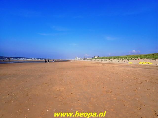2021-09-22 Zandvoort 31 km (90)