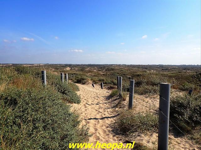 2021-09-22 Zandvoort 31 km (77)