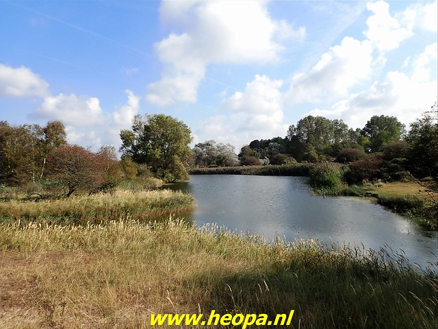 2021-09-22 Zandvoort 31 km (43)