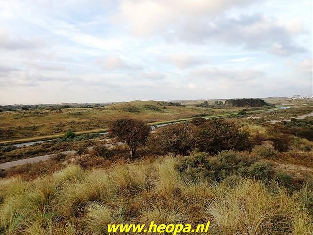 2021-09-22 Zandvoort 31 km (9)