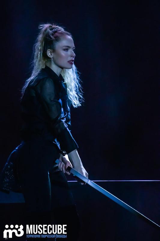 Comtesse_de_La_Fère_18.09.2021_185