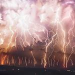 23. September 2021 - 1:08 - beautiful storm