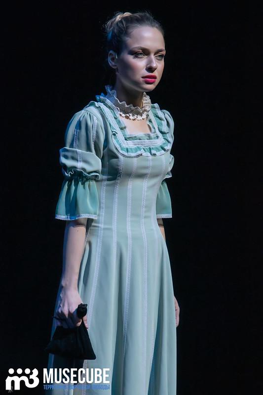 Comtesse_de_La_Fère_18.09.2021_127