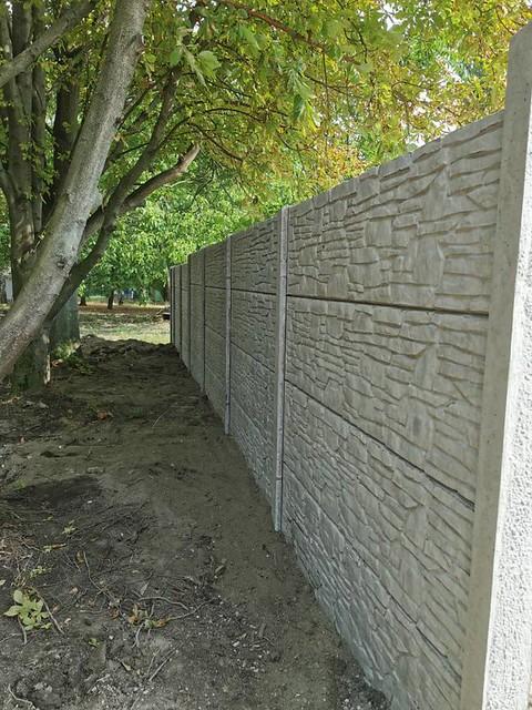 Karbantartásmentes kerítések közvetlenül a gyártótól.