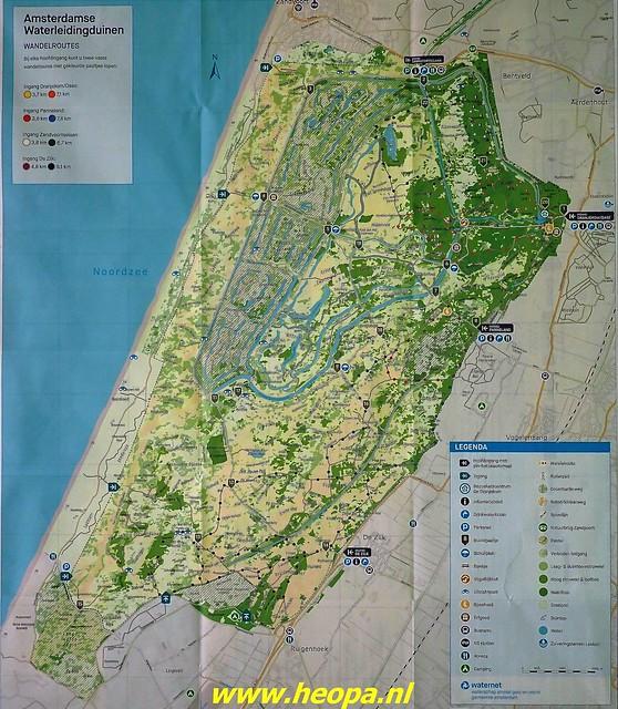 2021-09-22 Zandvoort 31 km (113)