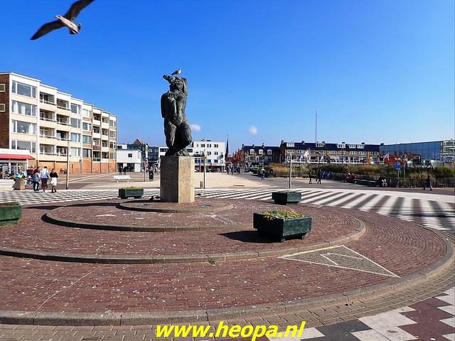 2021-09-22 Zandvoort 31 km (101)