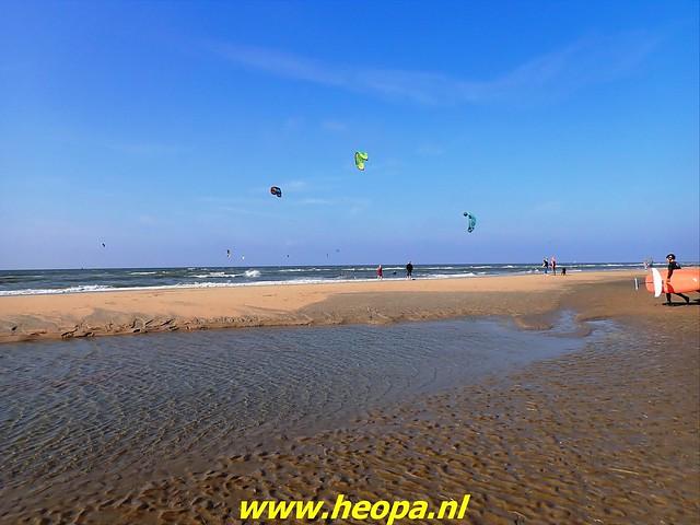2021-09-22 Zandvoort 31 km (96)