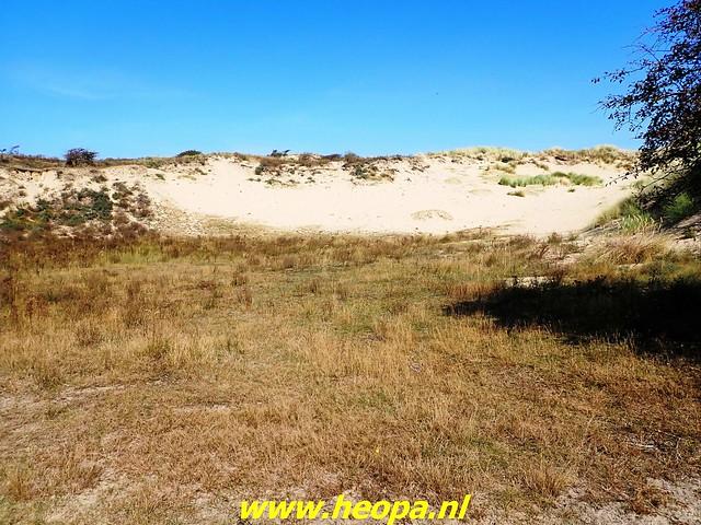 2021-09-22 Zandvoort 31 km (72)