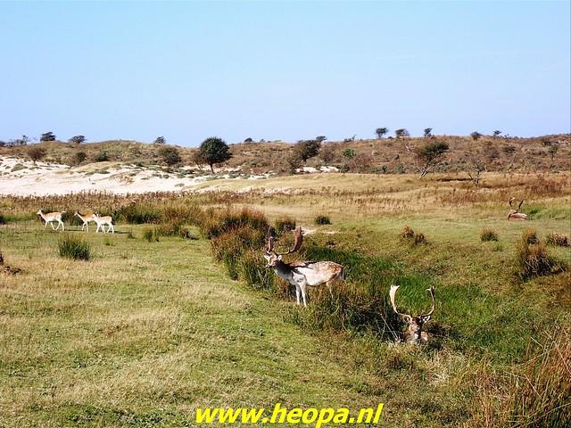 2021-09-22 Zandvoort 31 km (63)