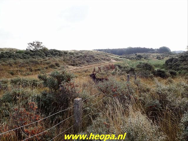2021-09-22 Zandvoort 31 km (31)