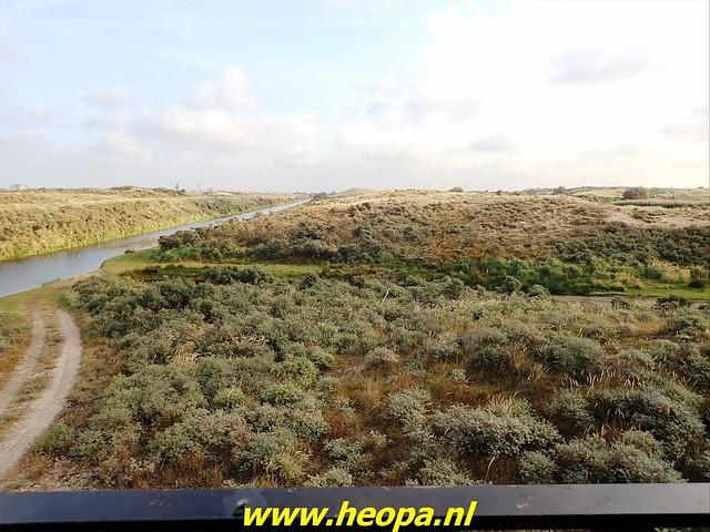 2021-09-22 Zandvoort 31 km (26)