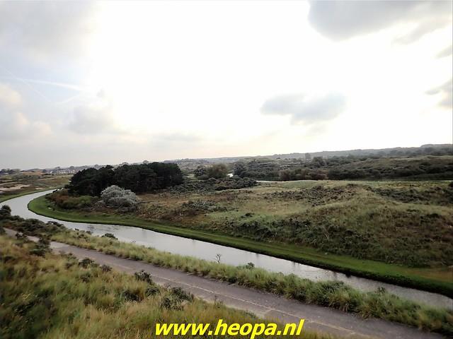 2021-09-22 Zandvoort 31 km (15)