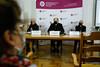 Spotkanie Prasowe Rzecznika KEP z przedstawicielami mediów - Warszawa, 23 września 2021 r.1
