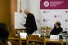 Spotkanie Prasowe Rzecznika KEP z przedstawicielami mediów - Warszawa, 23 września 2021 r.13