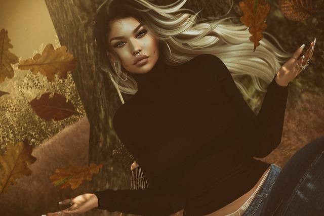 .Hello Autumn ♥.