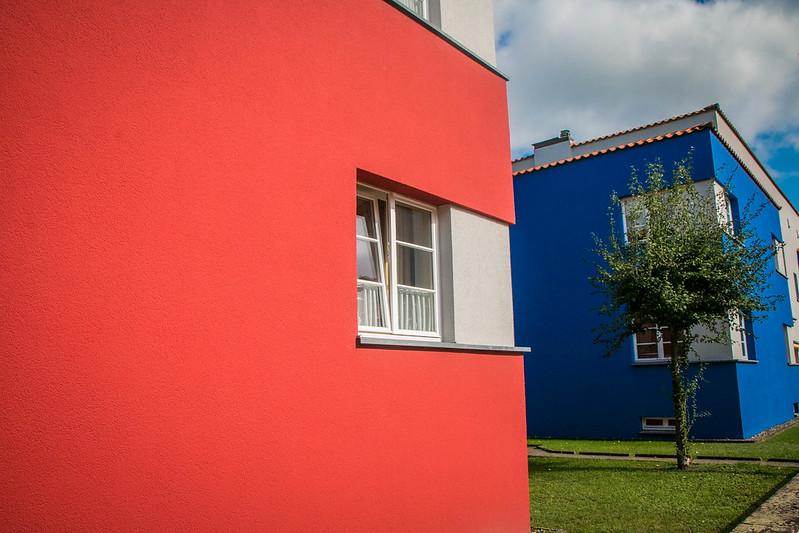 Otto-Haesler-Museum Celle