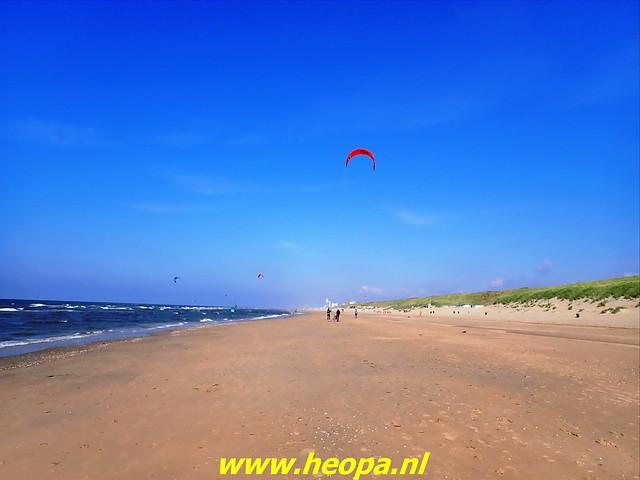 2021-09-22 Zandvoort 31 km (89)