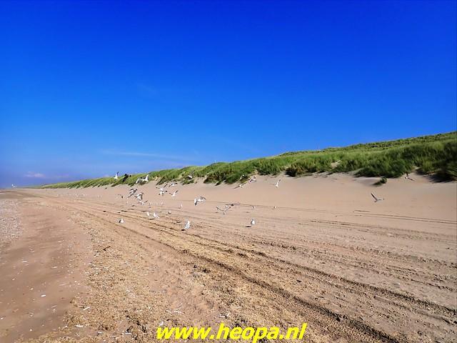 2021-09-22 Zandvoort 31 km (83)