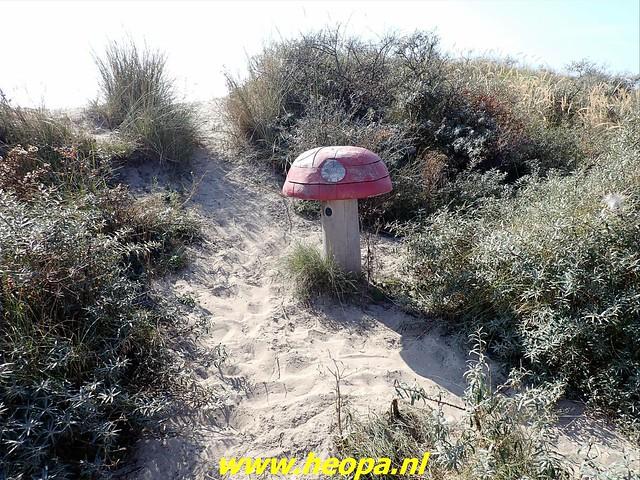 2021-09-22 Zandvoort 31 km (75)